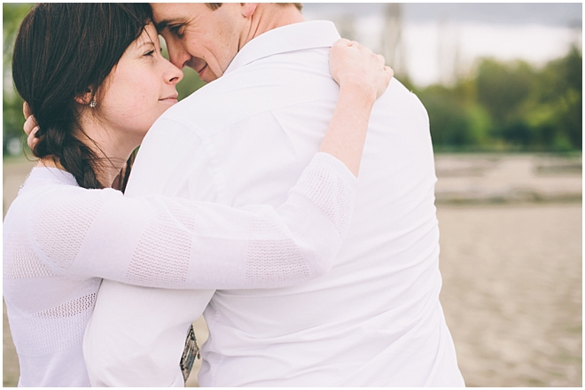 jericho beach engagement | sharalee prang photography_296