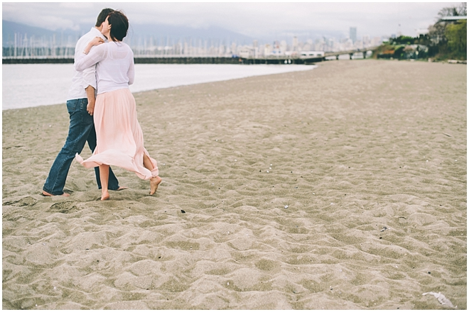 jericho beach engagement | sharalee prang photography_297