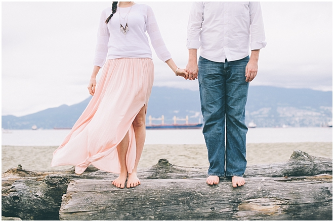 jericho beach engagement | sharalee prang photography_298