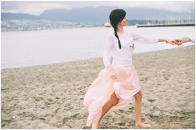 jericho beach engagement | sharalee prang photography_299