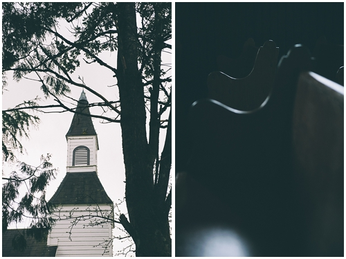 milner chapel wedding | sharalee prang photography_020