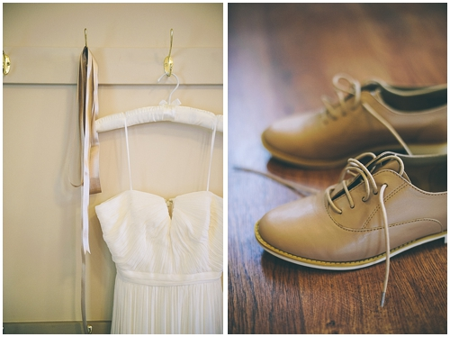 milner chapel wedding | sharalee prang photography_030