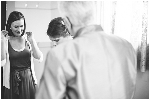 milner chapel wedding | sharalee prang photography_031