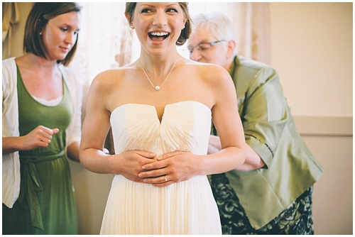 milner chapel wedding | sharalee prang photography_032