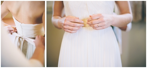 milner chapel wedding | sharalee prang photography_034