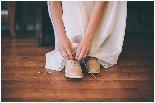 milner chapel wedding | sharalee prang photography_036