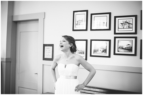 milner chapel wedding | sharalee prang photography_037