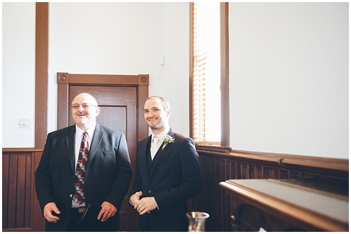 milner chapel wedding | sharalee prang photography_040