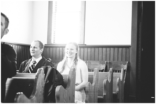 milner chapel wedding | sharalee prang photography_041
