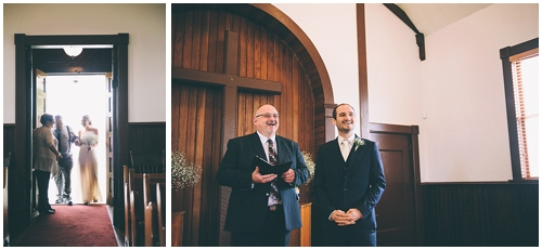 milner chapel wedding | sharalee prang photography_043
