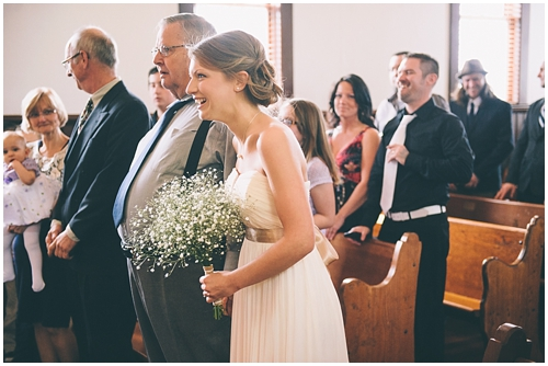 milner chapel wedding | sharalee prang photography_044