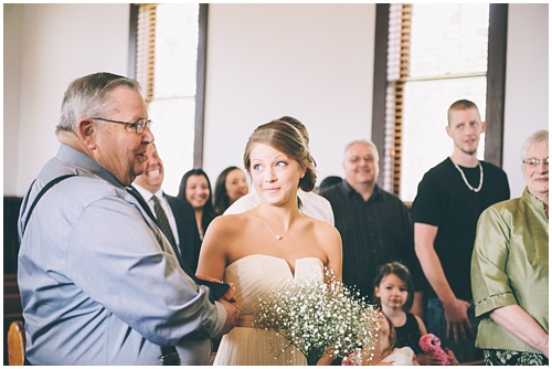 milner chapel wedding | sharalee prang photography_045