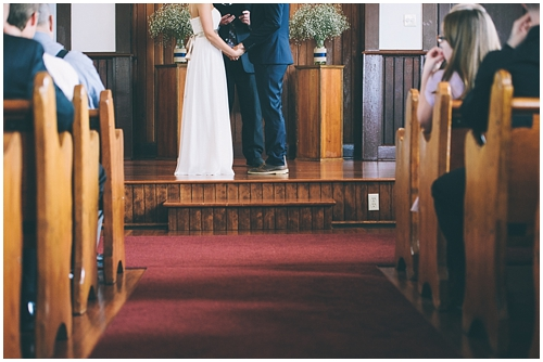 milner chapel wedding | sharalee prang photography_046