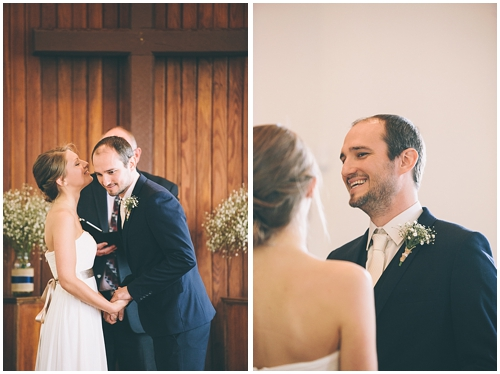 milner chapel wedding | sharalee prang photography_047