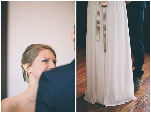 milner chapel wedding | sharalee prang photography_050