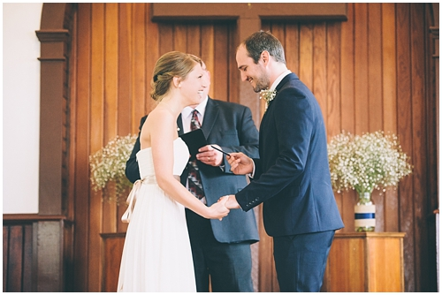 milner chapel wedding | sharalee prang photography_052