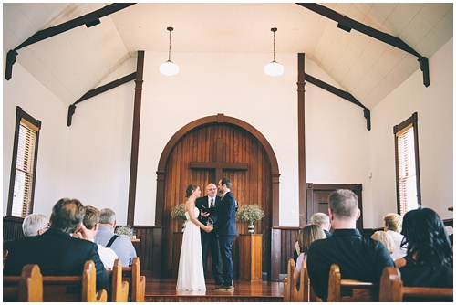 milner chapel wedding | sharalee prang photography_053