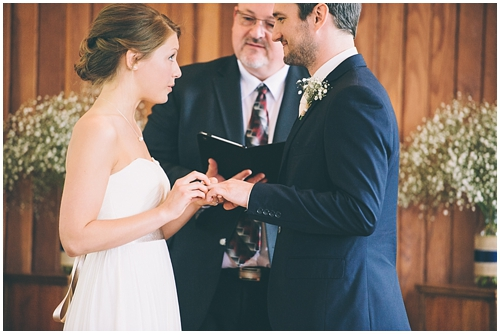 milner chapel wedding | sharalee prang photography_055