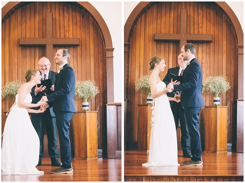 milner chapel wedding | sharalee prang photography_056