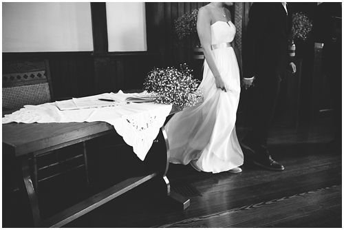 milner chapel wedding | sharalee prang photography_057