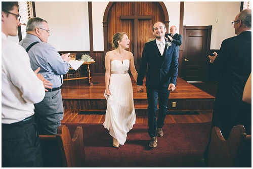 milner chapel wedding | sharalee prang photography_058