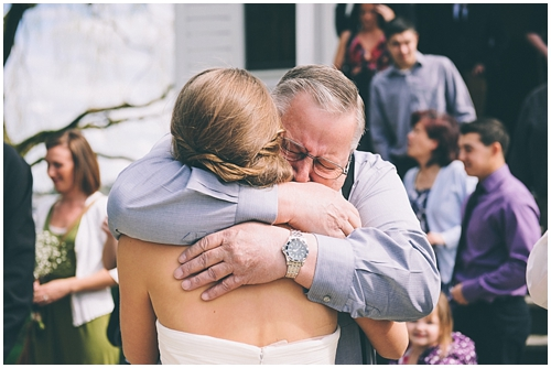 milner chapel wedding | sharalee prang photography_060