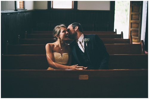 milner chapel wedding | sharalee prang photography_062