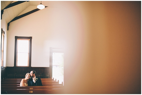 milner chapel wedding | sharalee prang photography_063