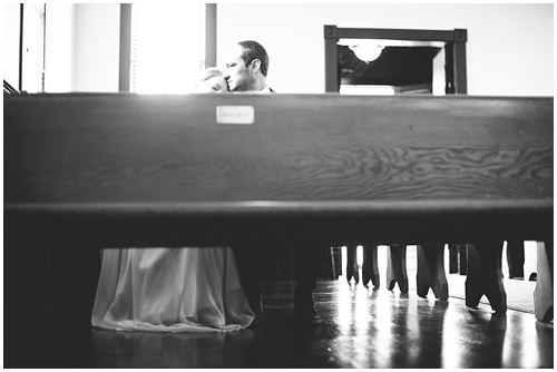 milner chapel wedding | sharalee prang photography_064