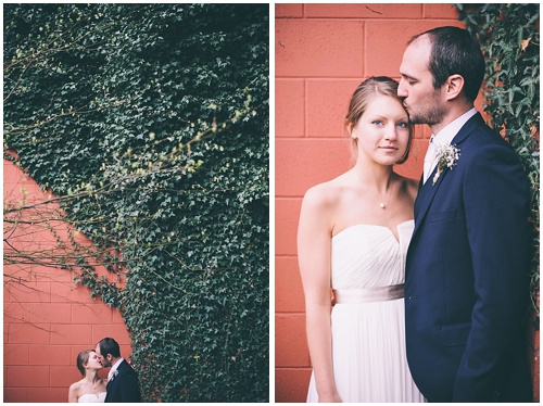 milner chapel wedding | sharalee prang photography_076
