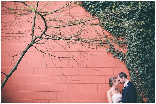 milner chapel wedding | sharalee prang photography_078