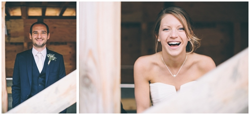 milner chapel wedding | sharalee prang photography_082