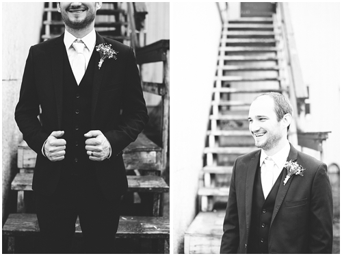 milner chapel wedding | sharalee prang photography_090