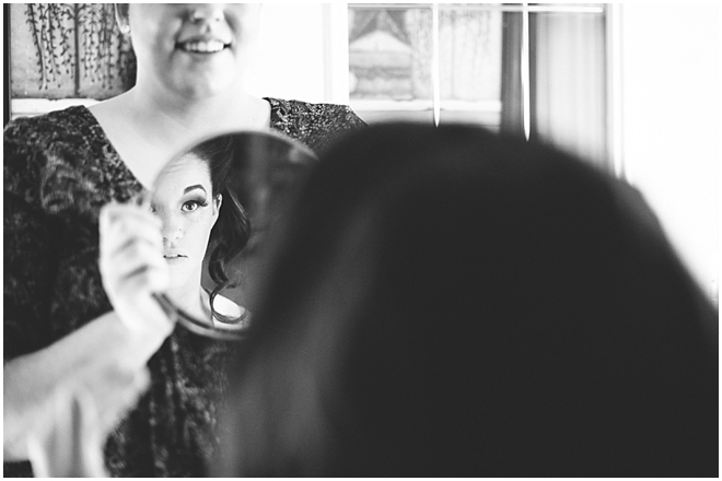 riverway clubhouse wedding | sharalee prang photography_212