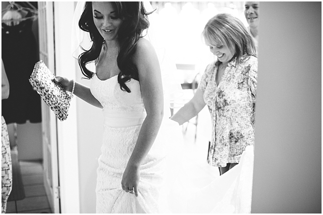 riverway clubhouse wedding | sharalee prang photography_218