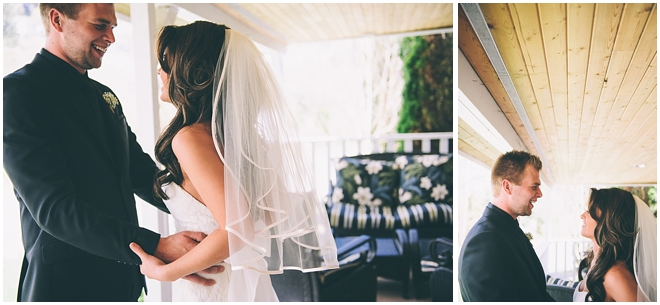 riverway clubhouse wedding | sharalee prang photography_221