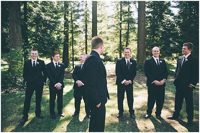 riverway clubhouse wedding | sharalee prang photography_224
