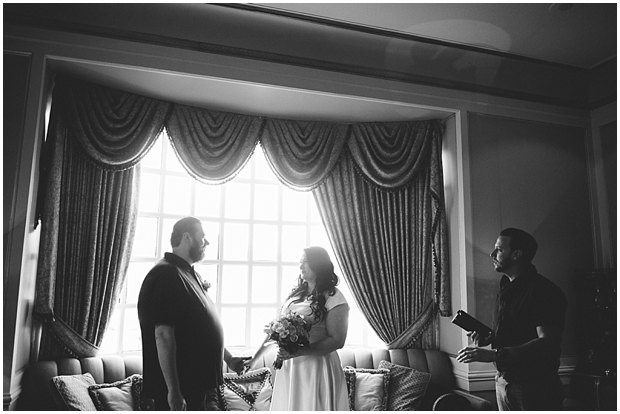 rowena's inn elopement | sharalee prang photography_649