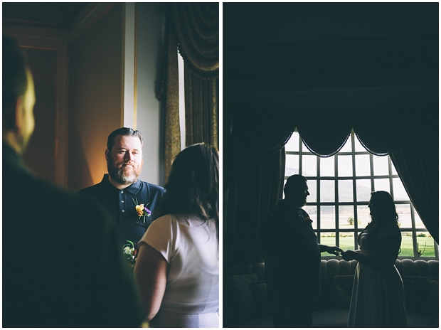 rowena's inn elopement | sharalee prang photography_656