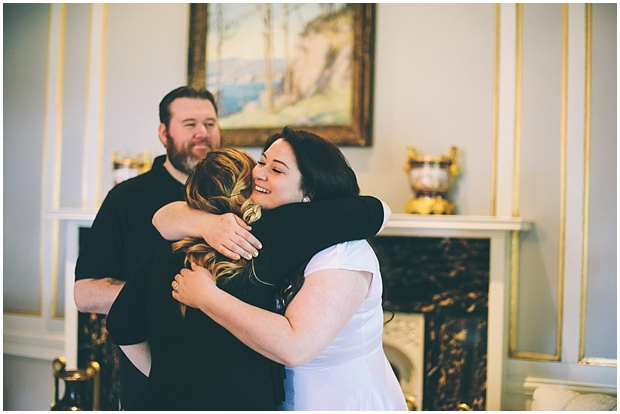 rowena's inn elopement | sharalee prang photography_659