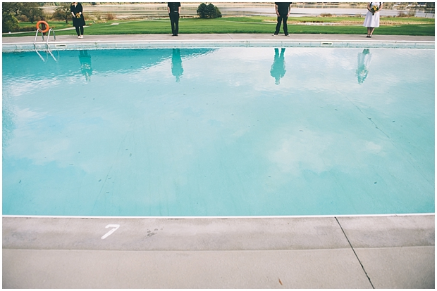 pool at rowena's inn elopement | sharalee prang photography_661