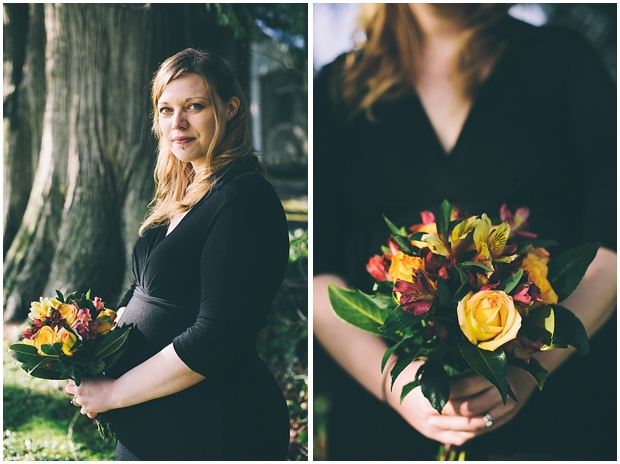 rowena's inn elopement | sharalee prang photography_664