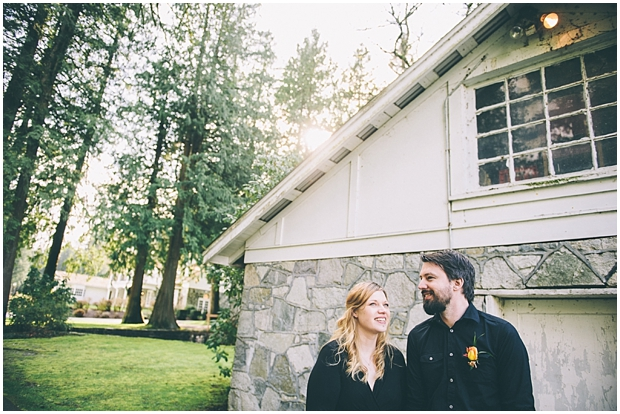rowena's inn elopement | sharalee prang photography_667
