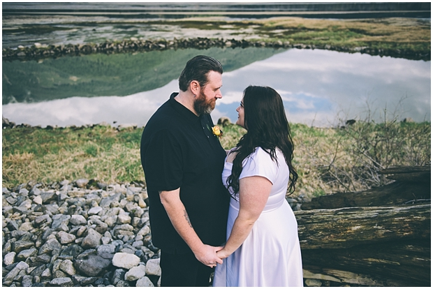 rowena's inn elopement | sharalee prang photography_669