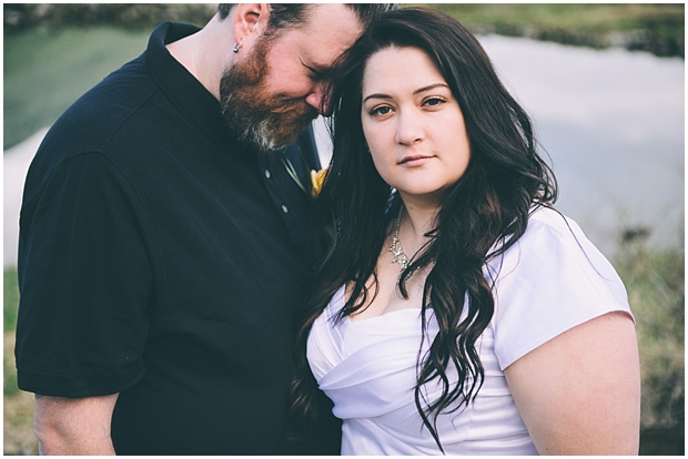 rowena's inn elopement | sharalee prang photography_670