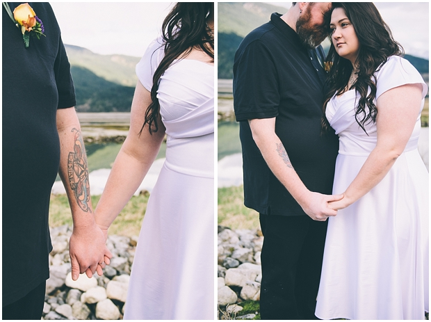 rowena's inn elopement | sharalee prang photography_671