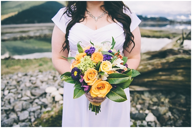 rowena's inn elopement | sharalee prang photography_672