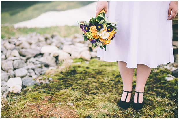 rowena's inn elopement | sharalee prang photography_674