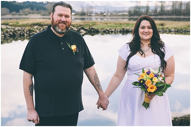 rowena's inn elopement | sharalee prang photography_675