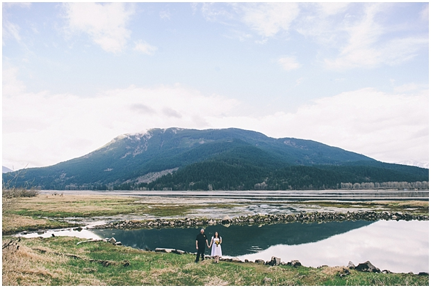 rowena's inn elopement | sharalee prang photography_676